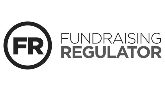 Fund Raising Regulator