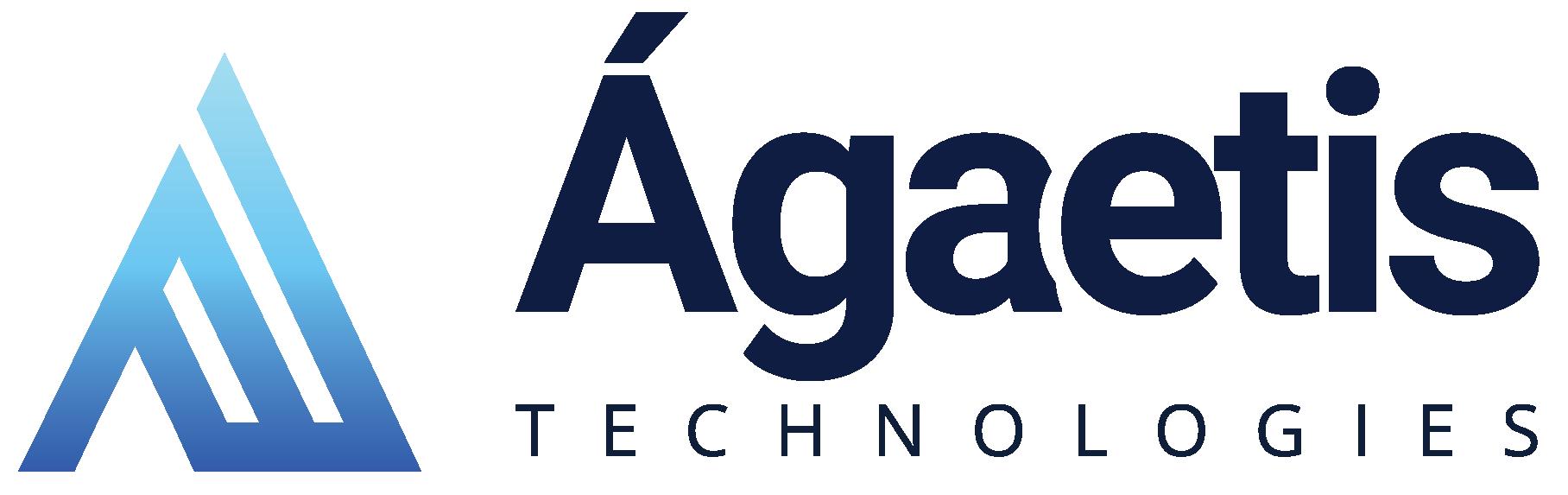 Agaetis Technologies
